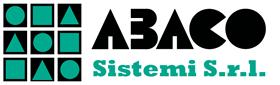 Abaco Sistemi S.r.l.